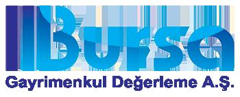 Bursa GD
